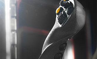 SVAB - L8 joystickhandtag i motljus