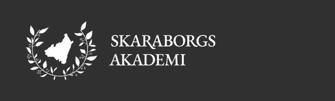 Skaraborgs Akademi