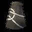 Cape of Odin