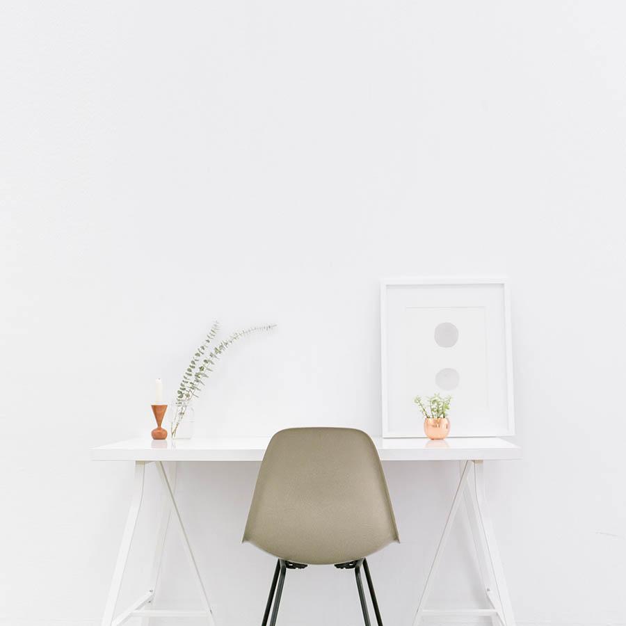 white-room-minial-900px