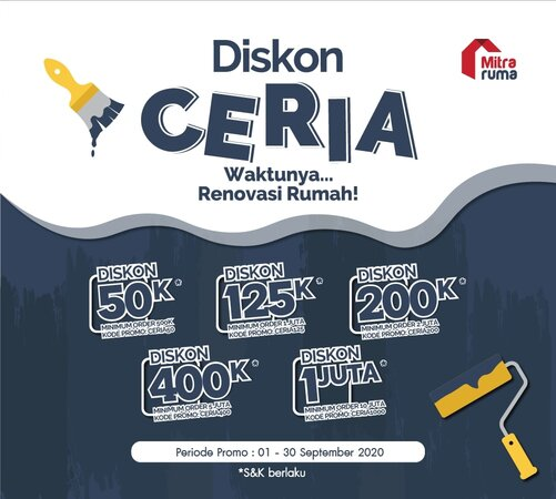 rsz_1promo_ceria_-_mobile_web_banner1
