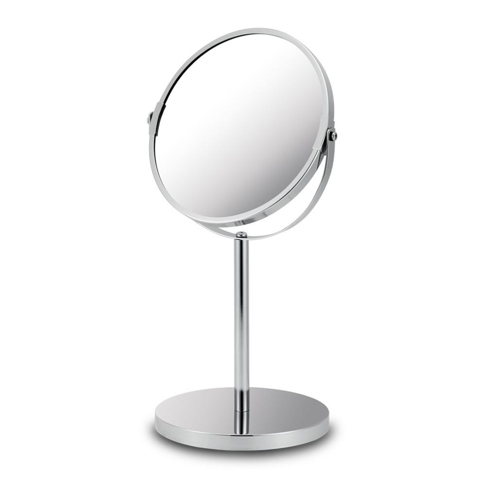TABLE MAKEUP MIRROR