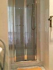 Shower new