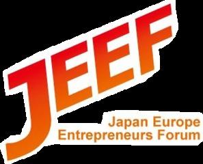 Jeeflogo