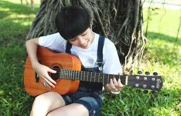 Guitar 2422149 1920