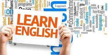 Learn english slide 1600x800px