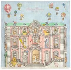 Atelier choux mansion large 2 768x764