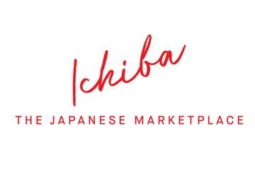 Ichiba logo