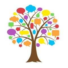 Color tree v1 1