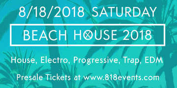 Beachhouse2018 rectangle