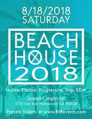 Beachhouse2018 letter