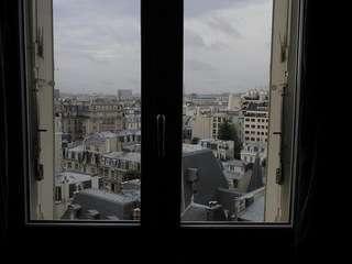 View 7eme