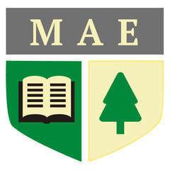 Mae e maple  1