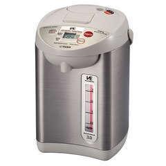 Tiger waterheater pvw b30s