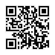 Qr code1535527654