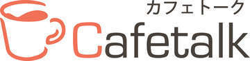Logo ja