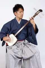 Hibiki photo resized profile photo