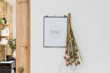 Nao beauty and therapy ukd 376262 8