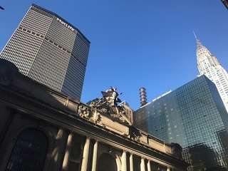 Newyork2018.09