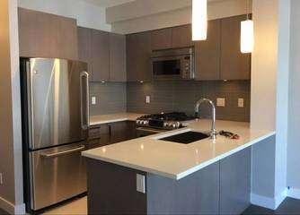 Pr kitchen 2