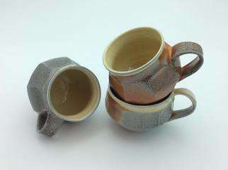 Mugs by urs