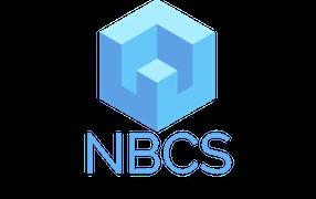 Logomakr 0mlwcc