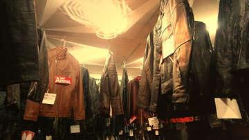 Shop inter 1