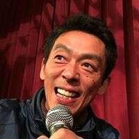 Zenjiro face