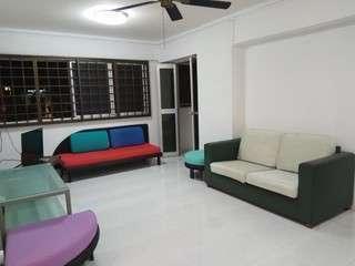 0 living room 2