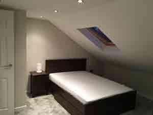 Bedroommixb