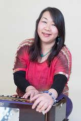 Masako7064