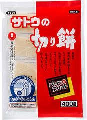16kirimochi naga 400g