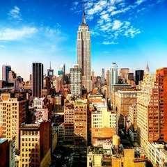 New york ny 416x416