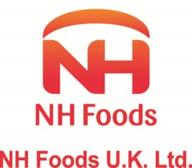 Nh foods v plus uksyamei 1