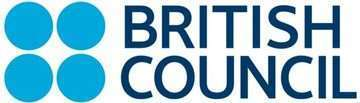 British council logo 2 color 2 page 001 hr 624x179