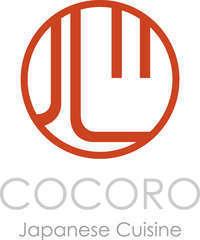 Cocoro logo