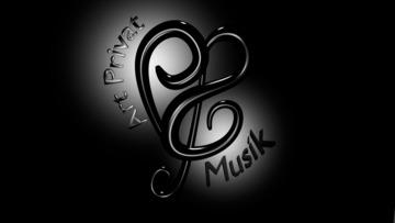 Logo sichtbarer