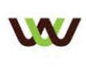 Villagewell logo