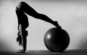 Power pilates miami