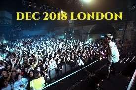 One oc london1image9