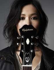 Yuemiyagi photo1