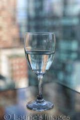 Wineglass 15526119676831001