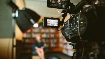 Video 2562034 1920
