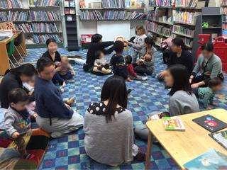 Japanese group21marchblur