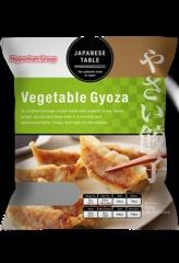 Gyozapackaging3d green