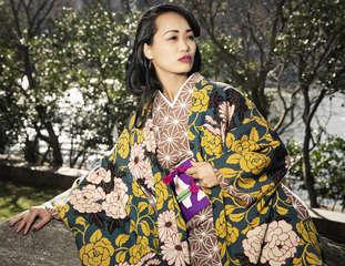 Masae kimono shoot roosevelt island 2018 435