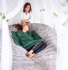 Headmassage 1