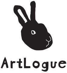Logo right