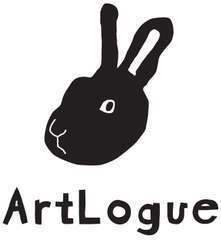 Artlogue logo