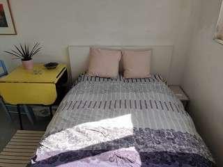 Bedroom 2019 1
